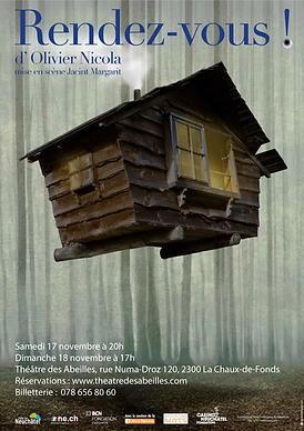 Rendez-vous_affiche-Theatre-des-Abeilles