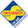 facchi_logo_100_slogan_cmyk.jpg