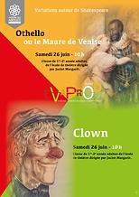 Affiche-présentation-théâtre-Adultes-21.
