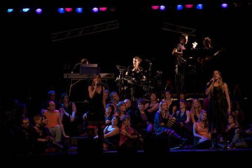 Rocking Chair 2009-5.jpg