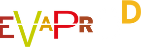 Evaprod_logo_neutre_neg_2.png
