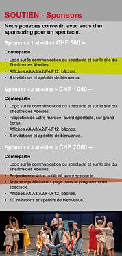 Dossier Flyer recherche de fonds 29.7_Pa