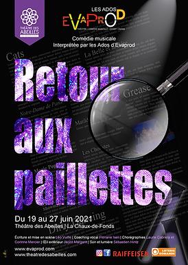 Retour-aux-Paillettes.png