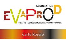Carte Royale 2018-2019.png