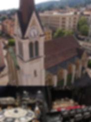 Photo site de la ville.jpg