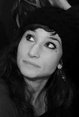 Sylvia Pellegrino.jpg