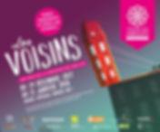 LES_VOISINS_annonce_digitale_300x250px_e