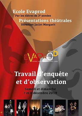 Affiche-présentation-théâtre.png