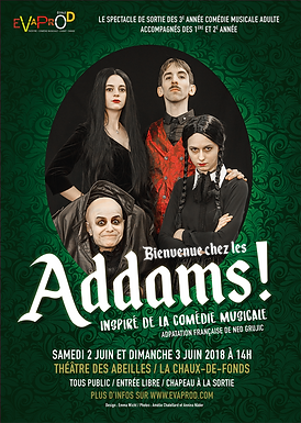 addams_family_affiche_v1(2).png