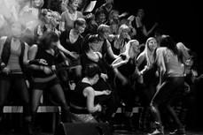 Rocking Chair 2013-10.jpg