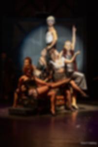 Générale-Cabaret-Cast-#-1---Ivan-P.-Matt