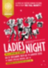 ladies_night.png