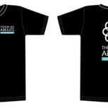 T-shirt-noir-ados-Théâtre.png