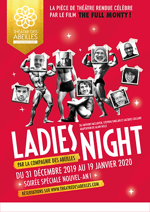 affiche_Ladies_night.png