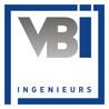 LogoVBI.JPG
