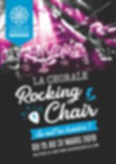 RockingChair_A5_2019.png