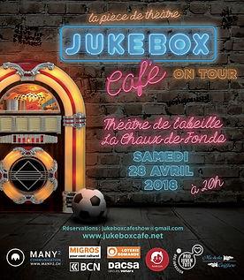 JB Café - CDF - 28.04.18.jpg