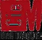 Logo_CieMandragore.png
