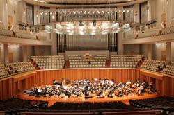 UK Symphony Orchestra