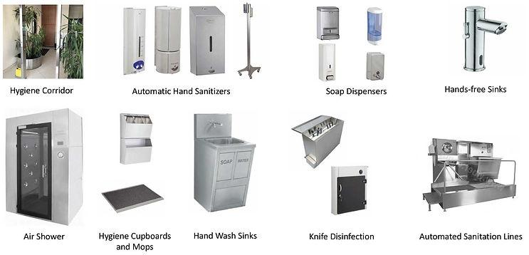 HygieneSolutions.jpg