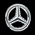 Mercedes 125.png