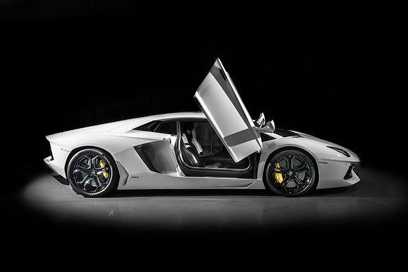 Lamborghini Aventador.jpeg