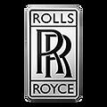 Rolls 125.png