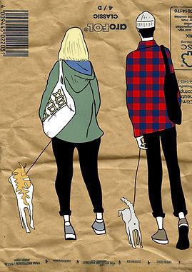 dog walkers 6 FLAT.jpg