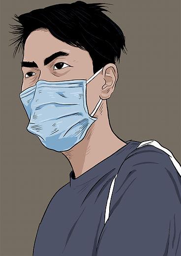 Asian man 9 FLAT.jpg