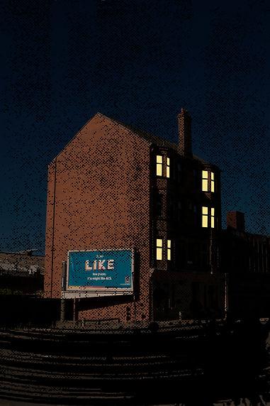 LIKE building 8 FLAT.jpg