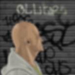 Bald man 4 FLAT.jpg