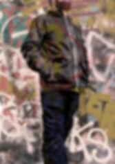 self from below 10 FLAT.jpg