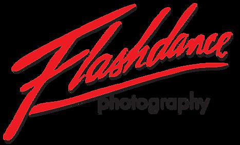 Melbourne Australia Dance Photographer