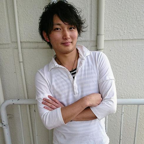 InoueYuki.jpg