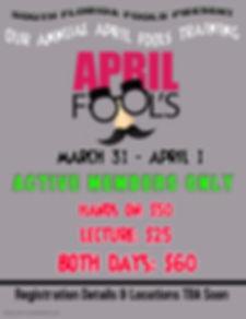 Initial April FOOLS.jpg