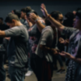 Youth Service Keilah Preached-17.jpg