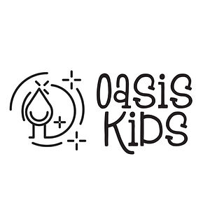 Oasis%20Kids%20Concept%20Logos_edited.jp