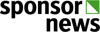 SN-Logo FH gruen_RGB.png