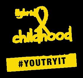 Run for childhood Cancer-Logo-2021-Hybrid-01.png