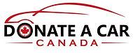 Donate-a-car-logo-768x307.jpg