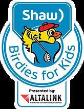 BIRDIES FOR KIDS LOGO_2019.png