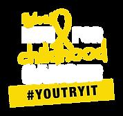 Run for childhood Cancer-Logo-2021-Hybrid-02.png