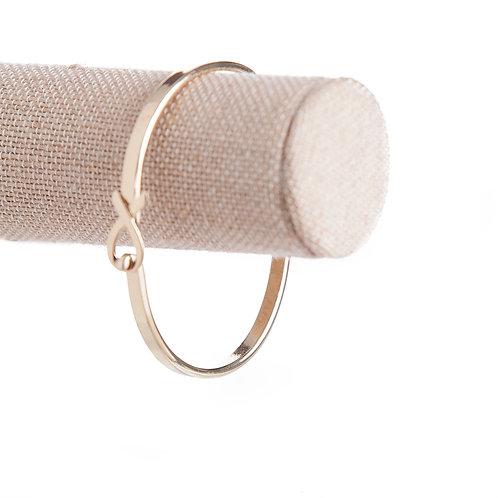 Childhood Cancer Bracelet