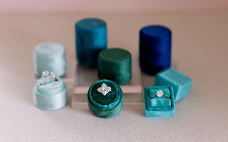 velvet ring boxes canada wedding gifts.png