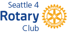 559589c4089200_rotary-seattle-logo.png