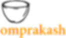Omprakash logo_edited.png