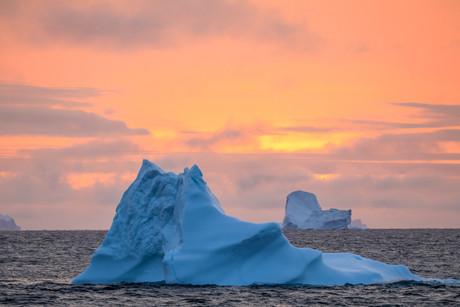 Sunset, Greenland 05.jpg