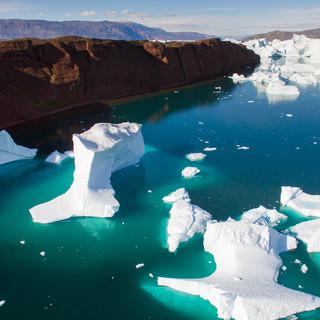 Rode_Ø,_Greenland_03.jpg