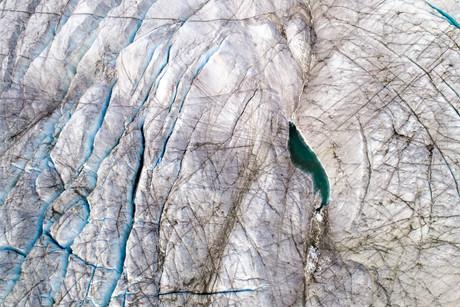 Eilson Glacier, Greenland 01.jpg