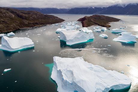Rode_Ø,_Greenland_11.jpg